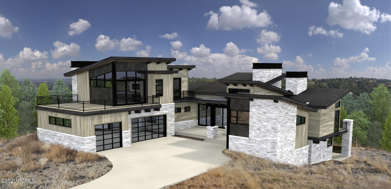 2495 Copper Belt Way, Heber City, Utah 84032, 4 Bedrooms Bedrooms, ,6 BathroomsBathrooms,Single Family,For Sale,Copper Belt,12101938