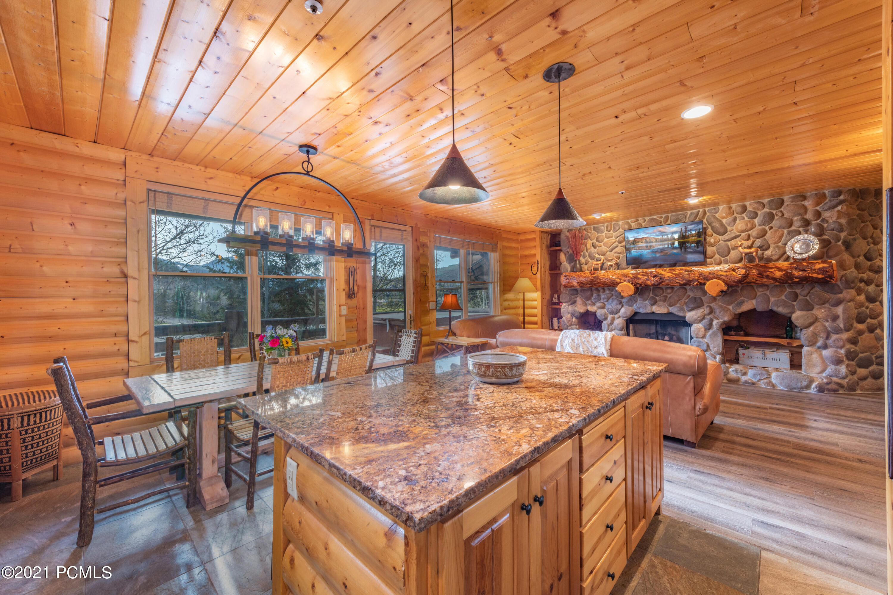 Image for 2650  Deer Valley Drive