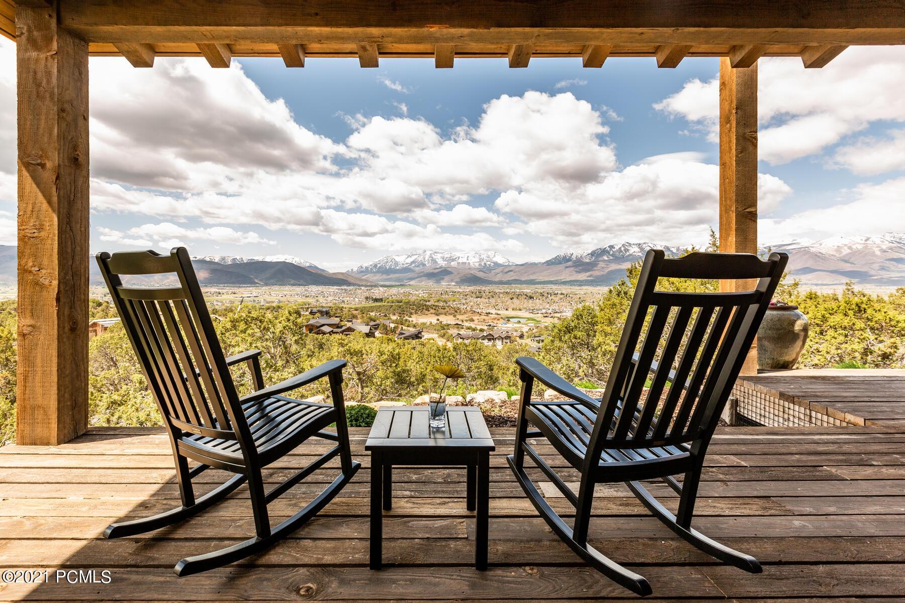 753 Explorer Peak Drive, Heber City, Utah 84032, 4 Bedrooms Bedrooms, ,5 BathroomsBathrooms,Single Family,For Sale,Explorer Peak,12101905