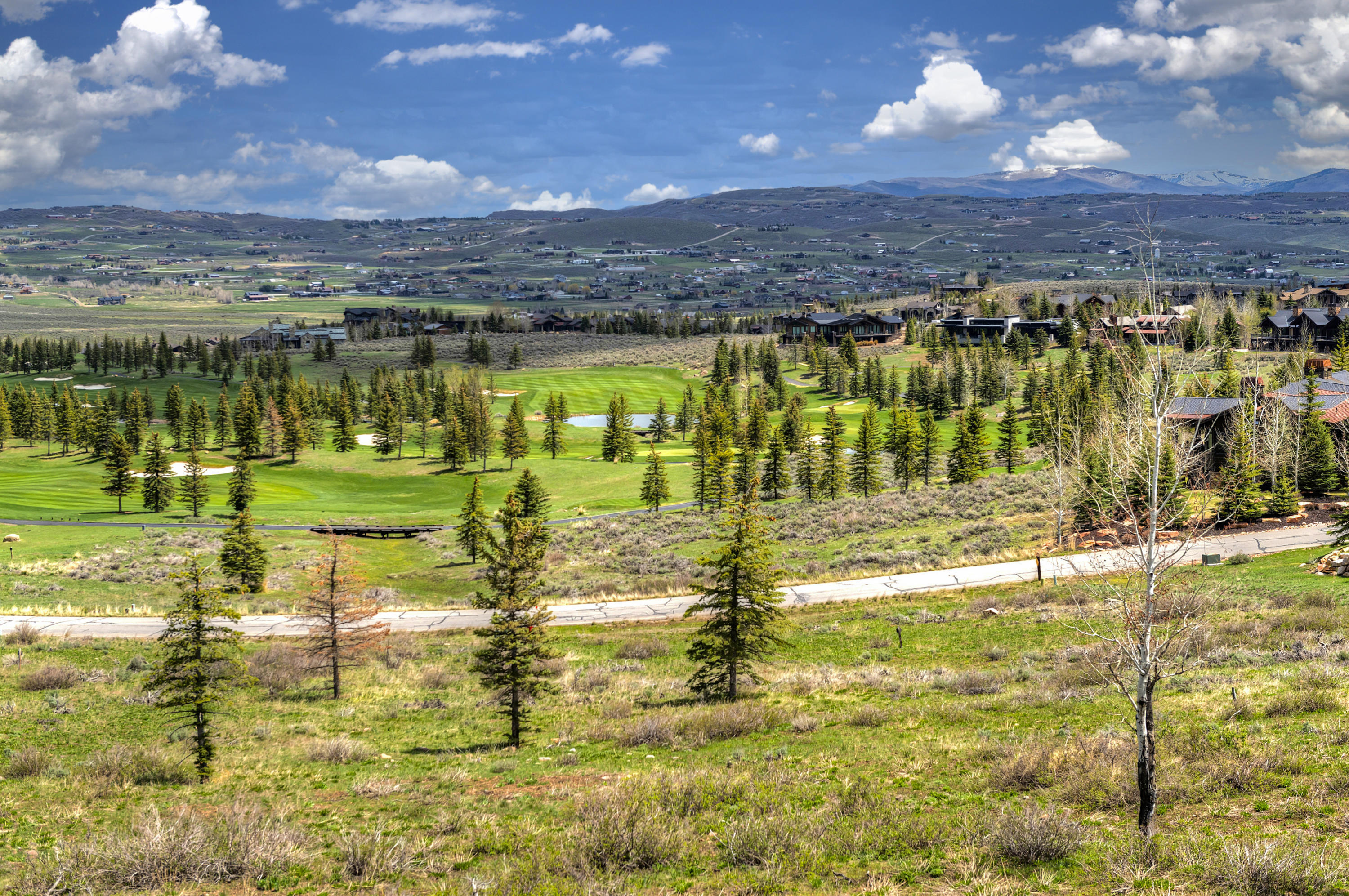 7137 Lupine Drive, Park City, Utah 84098, ,Land,For Sale,Lupine,12101284