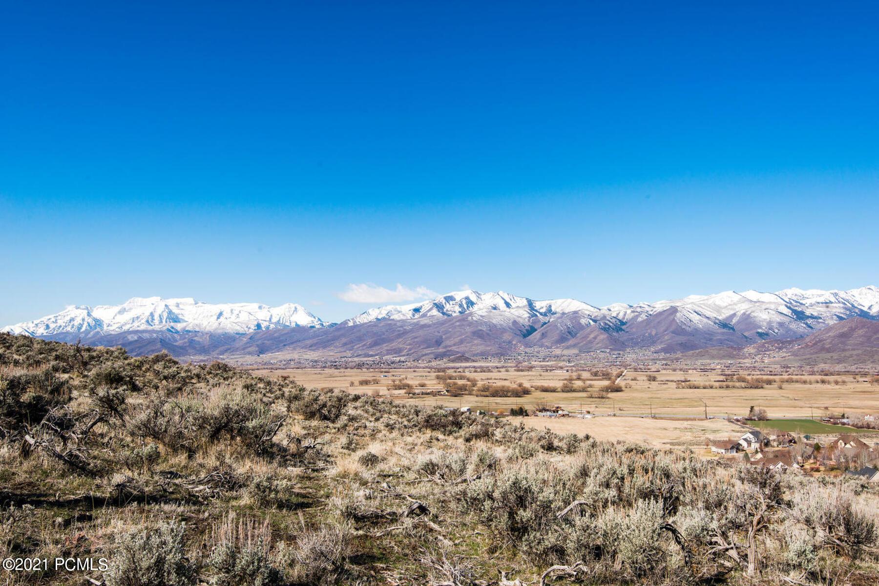1805 1200, Heber City, Utah 84032, ,Land,For Sale,1200,12101933