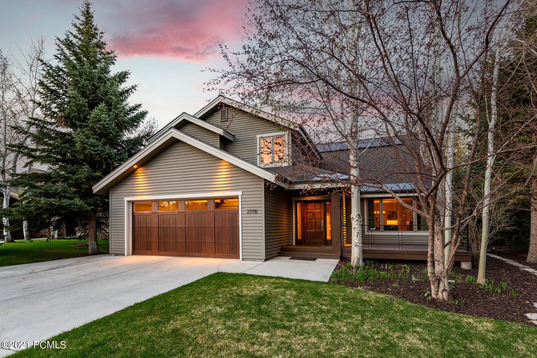 Image for 2778  Lucky John Drive