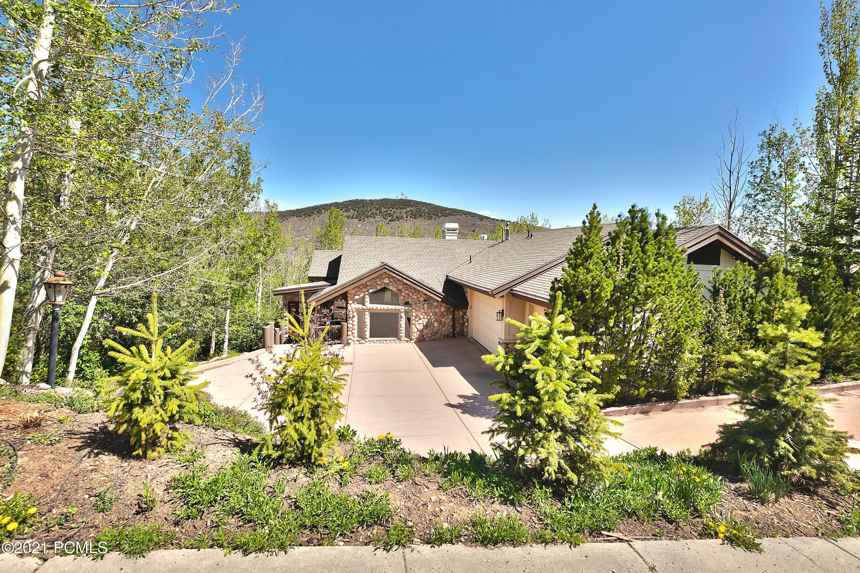 Image for 2531  Aspen Springs Drive