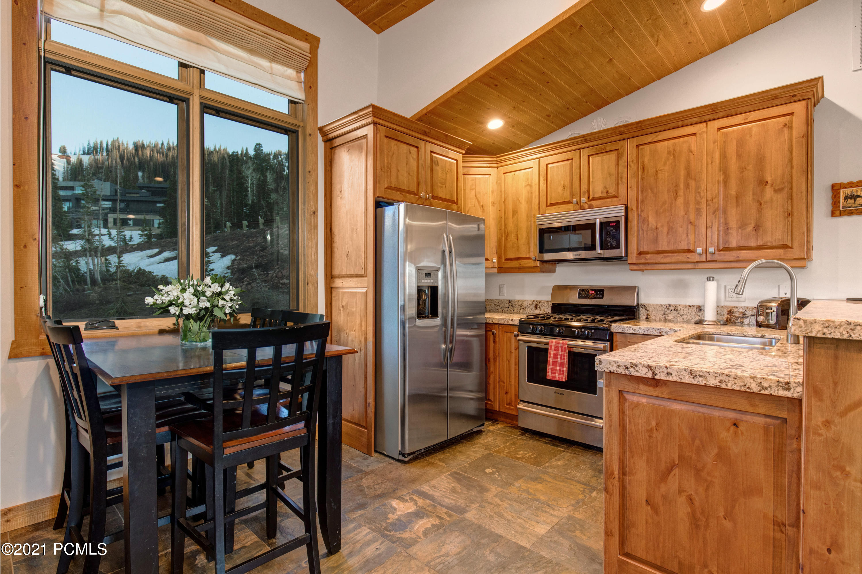 147 White Pine Canyon Road, Park City, Utah 84060, 8 Bedrooms Bedrooms, ,10 BathroomsBathrooms,Single Family,For Sale,White Pine Canyon,12102053