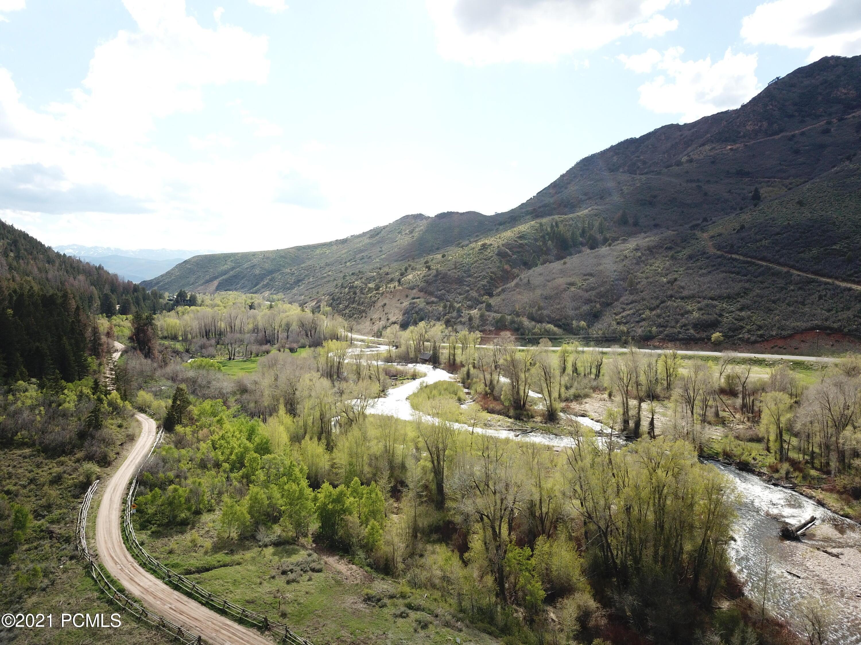 2480 Weber Wild Road, Kamas, Utah 84036, ,Land,For Sale,Weber Wild,12102043