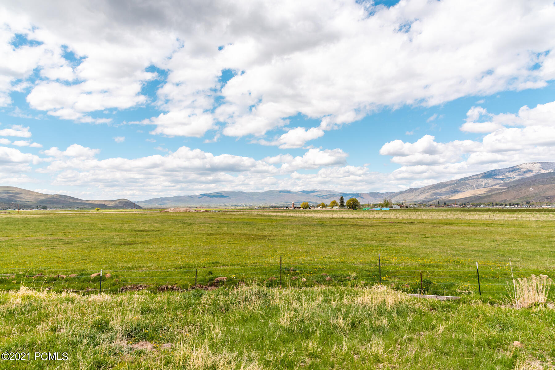 864 Spruce Way, Kamas, Utah 84036, ,Land,For Sale,Spruce,12100624