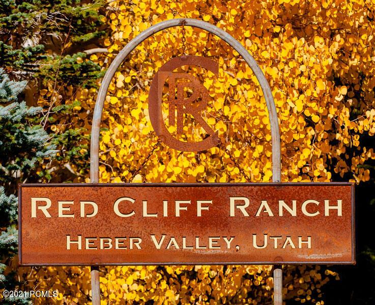 9485 Lake Creek Road, Heber City, Utah 84032, 3 Bedrooms Bedrooms, ,3 BathroomsBathrooms,Single Family,For Sale,Lake Creek,12102145