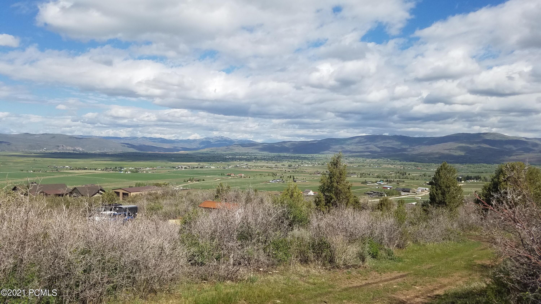 5561 Mountain View, Oakley, Utah 84055, ,Land,For Sale,Mountain View,12102178