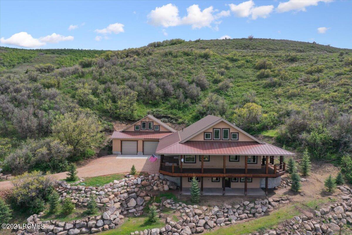 4134 Lower Aspen Loop, Woodland, Utah 84036, 5 Bedrooms Bedrooms, ,5 BathroomsBathrooms,Single Family,For Sale,Lower Aspen Loop,12102195