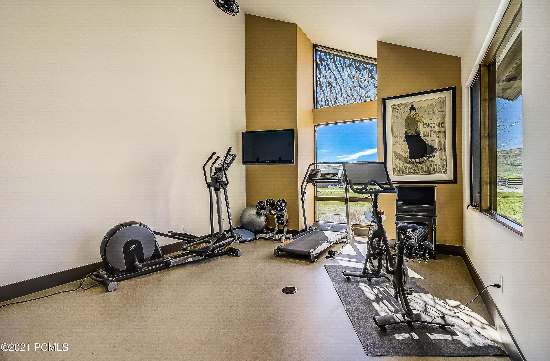229 Parleys Road, Park City, Utah 84098, 8 Bedrooms Bedrooms, ,9 BathroomsBathrooms,Single Family,For Sale,Parleys,12102034