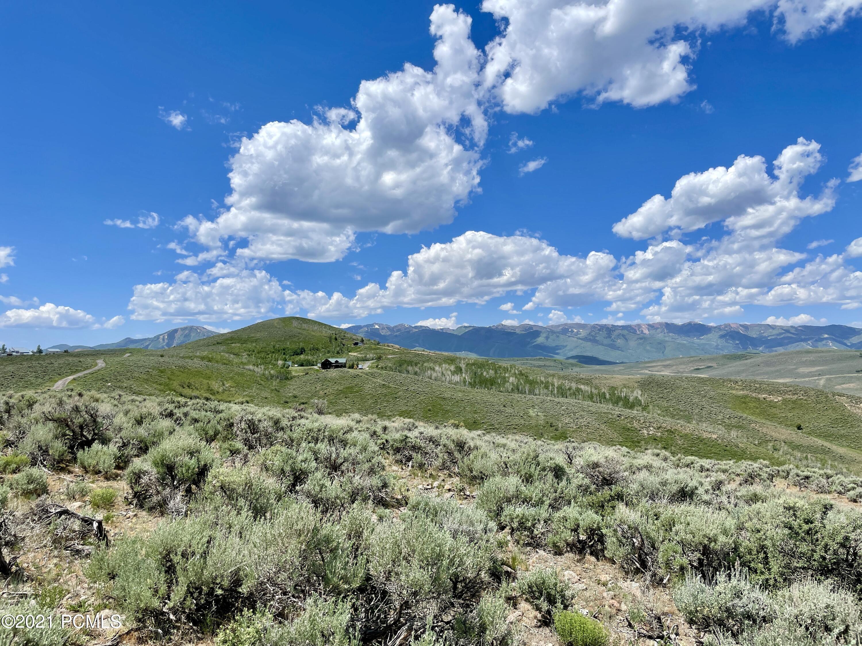 3500 Desert Mountain Road, Peoa, Utah 84061, ,Land,For Sale,Desert Mountain,12102284