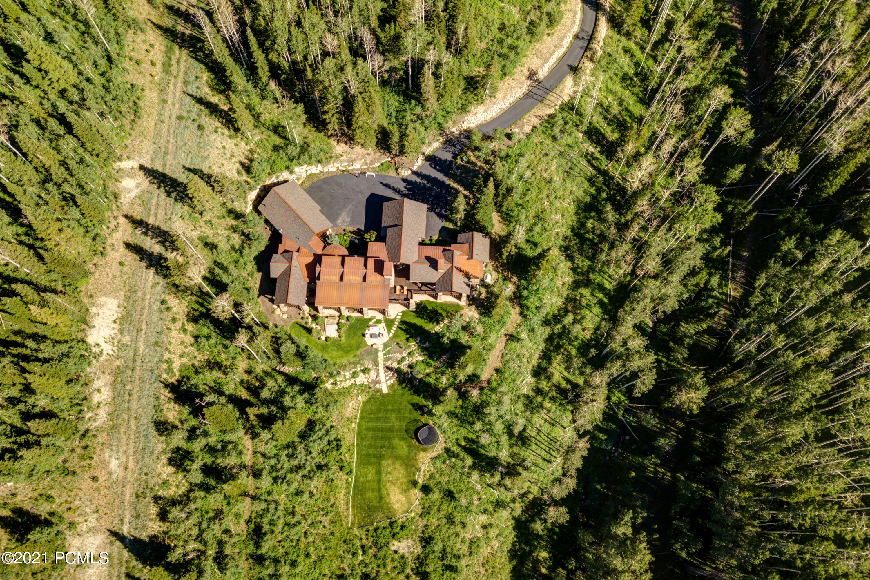 182 White Pine Canyon Road, Park City, Utah 84060, 5 Bedrooms Bedrooms, ,6 BathroomsBathrooms,Single Family,For Sale,White Pine Canyon,12102414