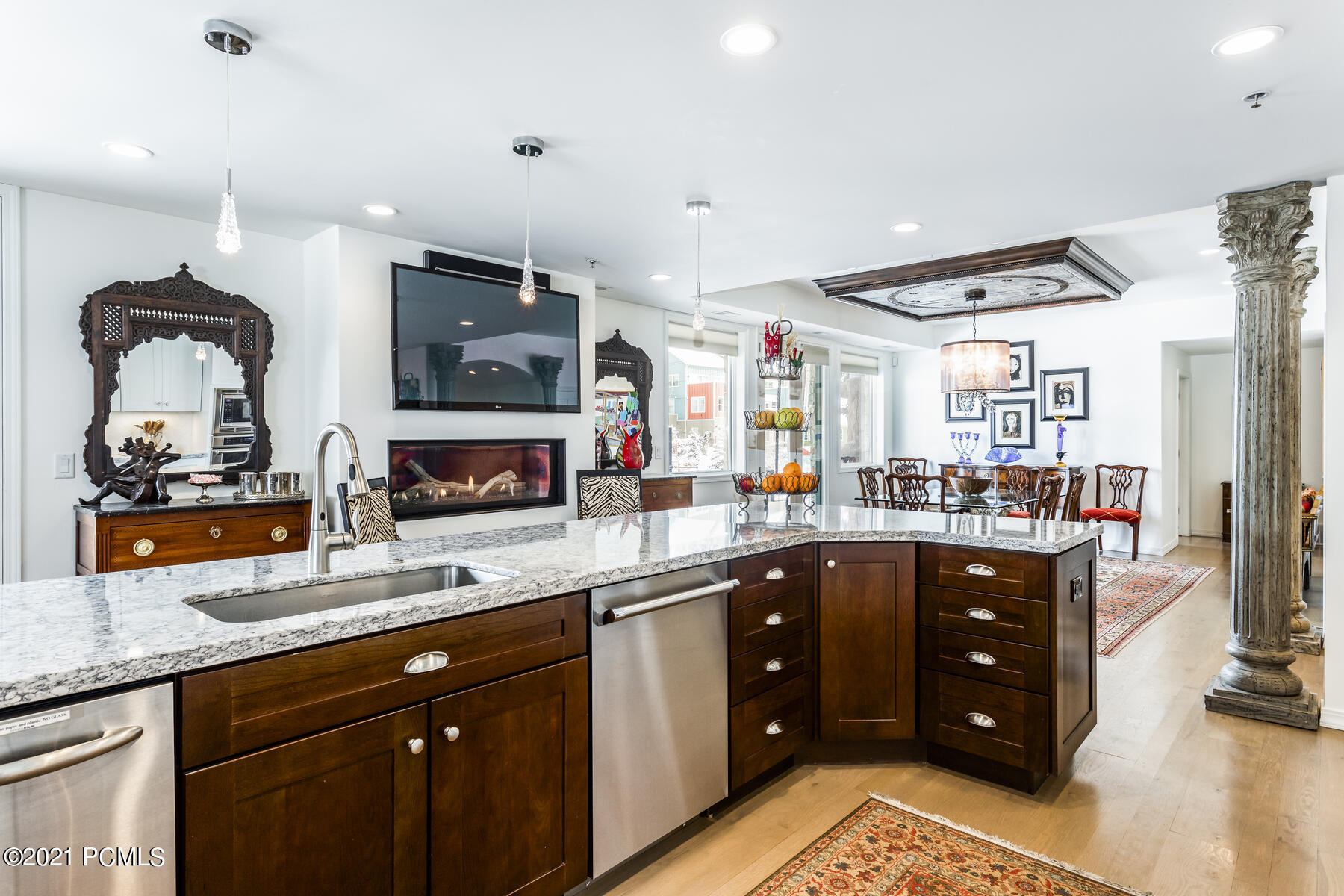 Image for 522  Deer Valley Drive