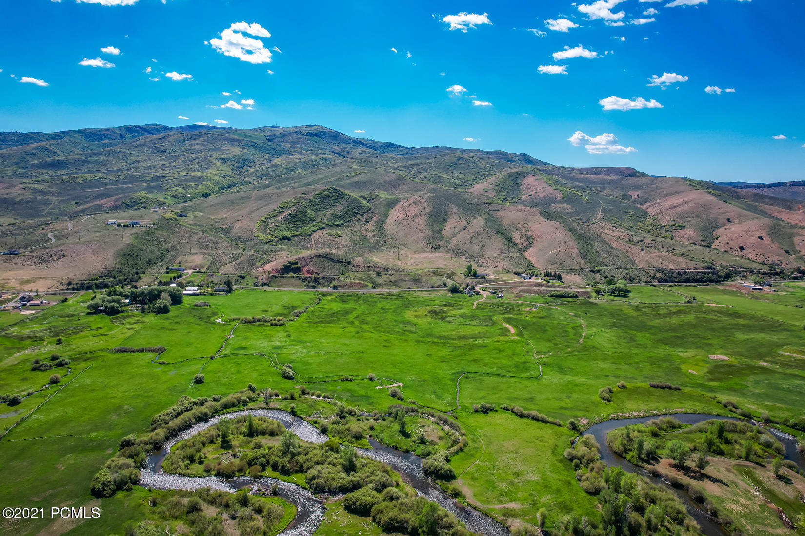 1257 West Hoytsville Road, Coalville, Utah 84017, ,Land,For Sale,West Hoytsville,12102468