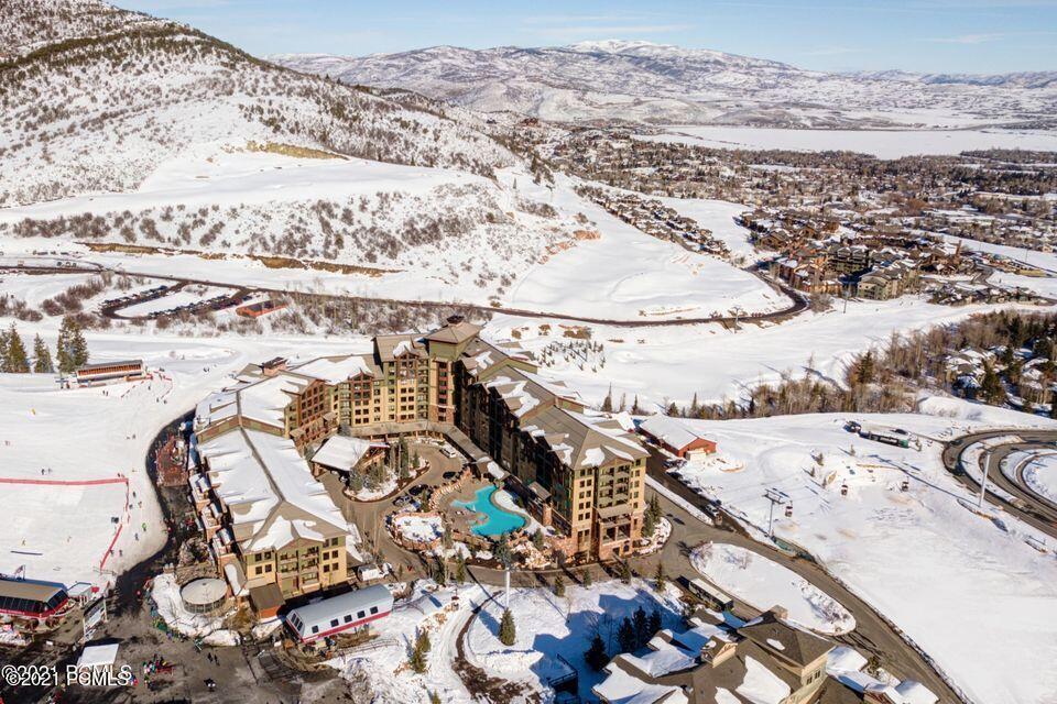 3855 Grand Summit Drive, Park City, Utah 84098, ,1 BathroomBathrooms,Fractional Interest,For Sale,Grand Summit,12102496
