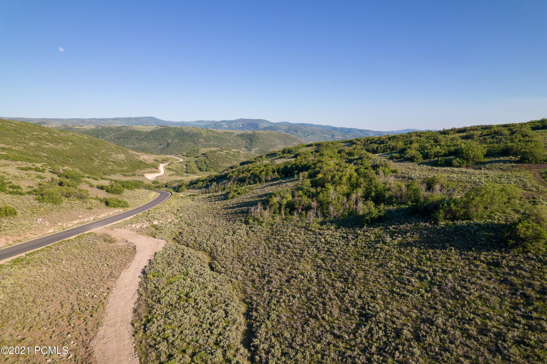 1671 Westward Ho Road, Heber City, Utah 84032, ,Land,For Sale,Westward Ho,12101685