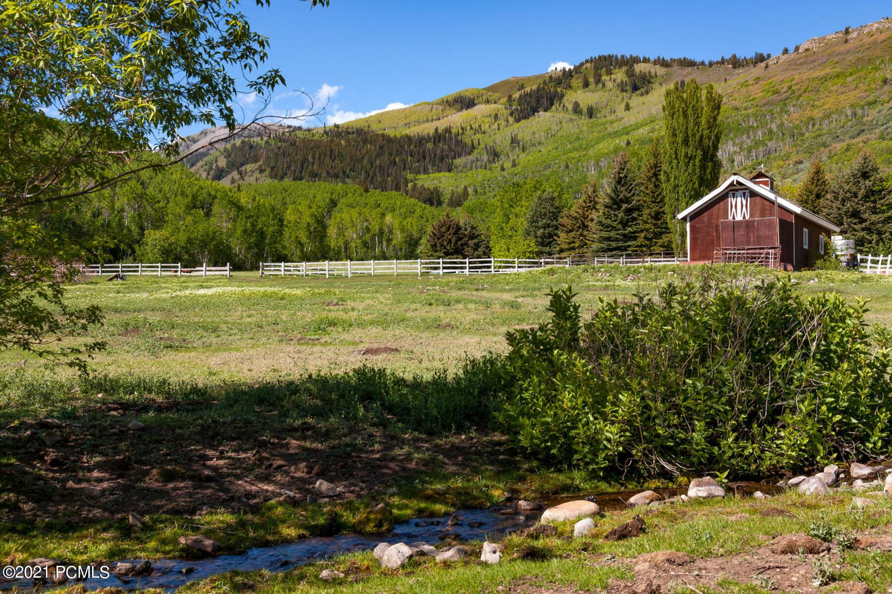320 Snows Lane, Park City, Utah 84060, 5 Bedrooms Bedrooms, ,6 BathroomsBathrooms,Single Family,For Sale,Snows,12102506