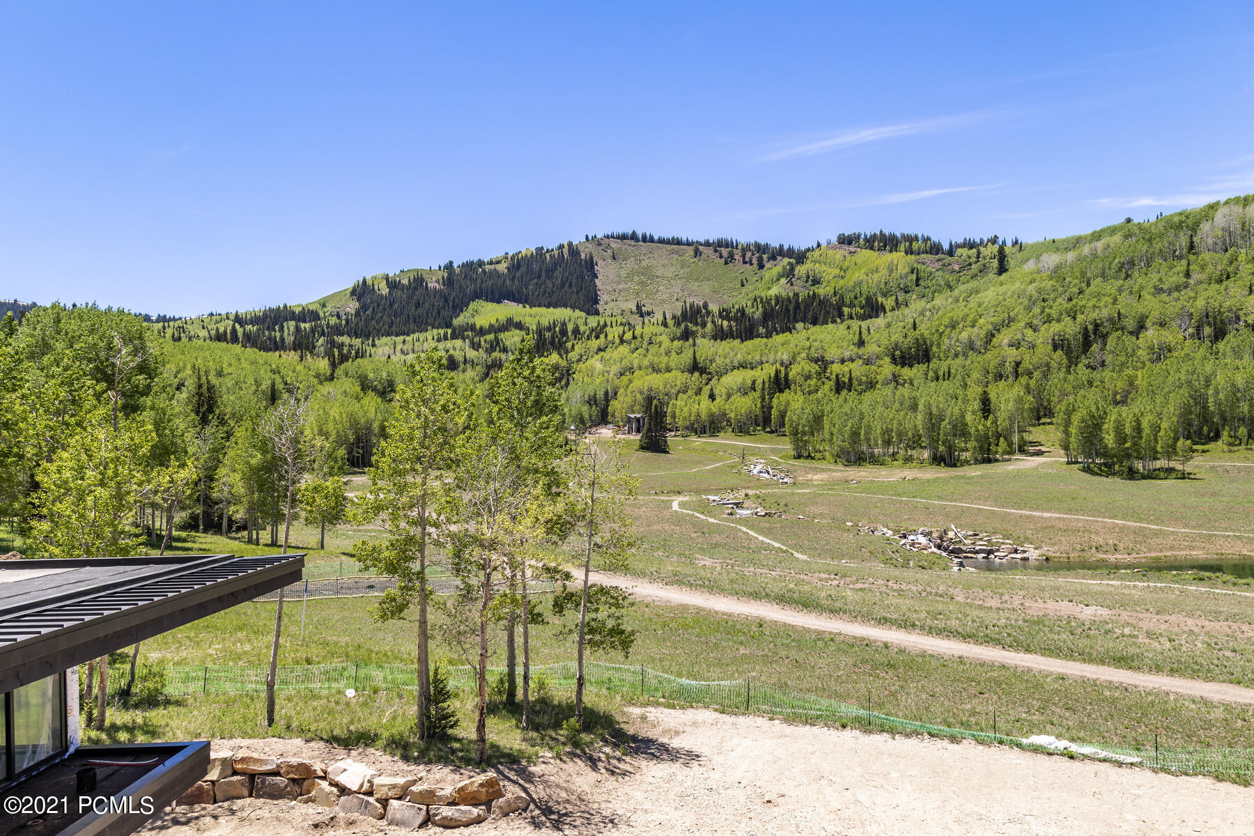 264 White Pine Canyon Road, Park City, Utah 84060, 6 Bedrooms Bedrooms, ,9 BathroomsBathrooms,Single Family,For Sale,White Pine Canyon,12102511