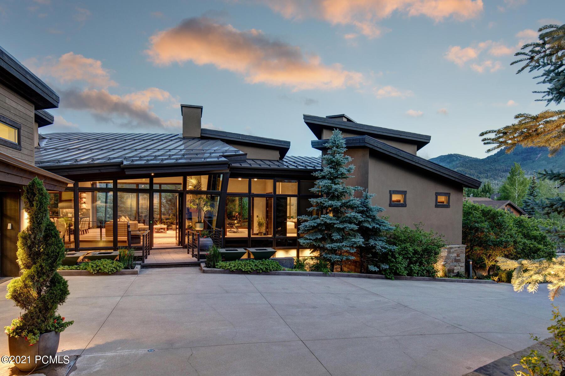 3200 Mountain Top Lane, Park City, Utah 84060, 4 Bedrooms Bedrooms, ,5 BathroomsBathrooms,Single Family,For Sale,Mountain Top,12102523