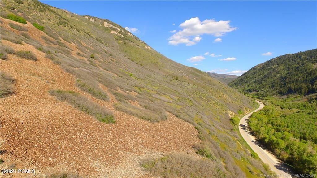 6937 Hwy 40, Heber City, Utah 84032, ,Land,For Sale,Hwy 40,12102620