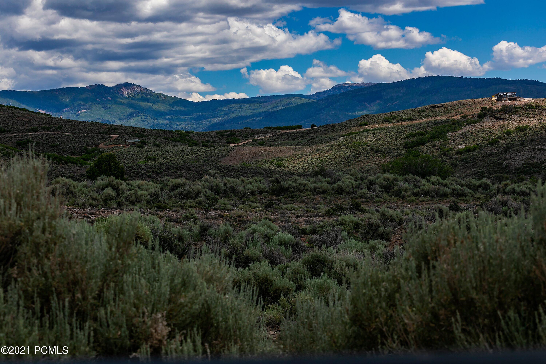 Lot 39 Garff Ranches, Kamas, Utah 84036, ,Land,For Sale,Garff Ranches,12102638