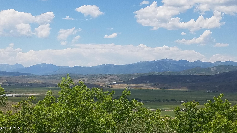 41 1100 E, Kamas, Utah 84036, ,Land,For Sale,1100 E,12102673