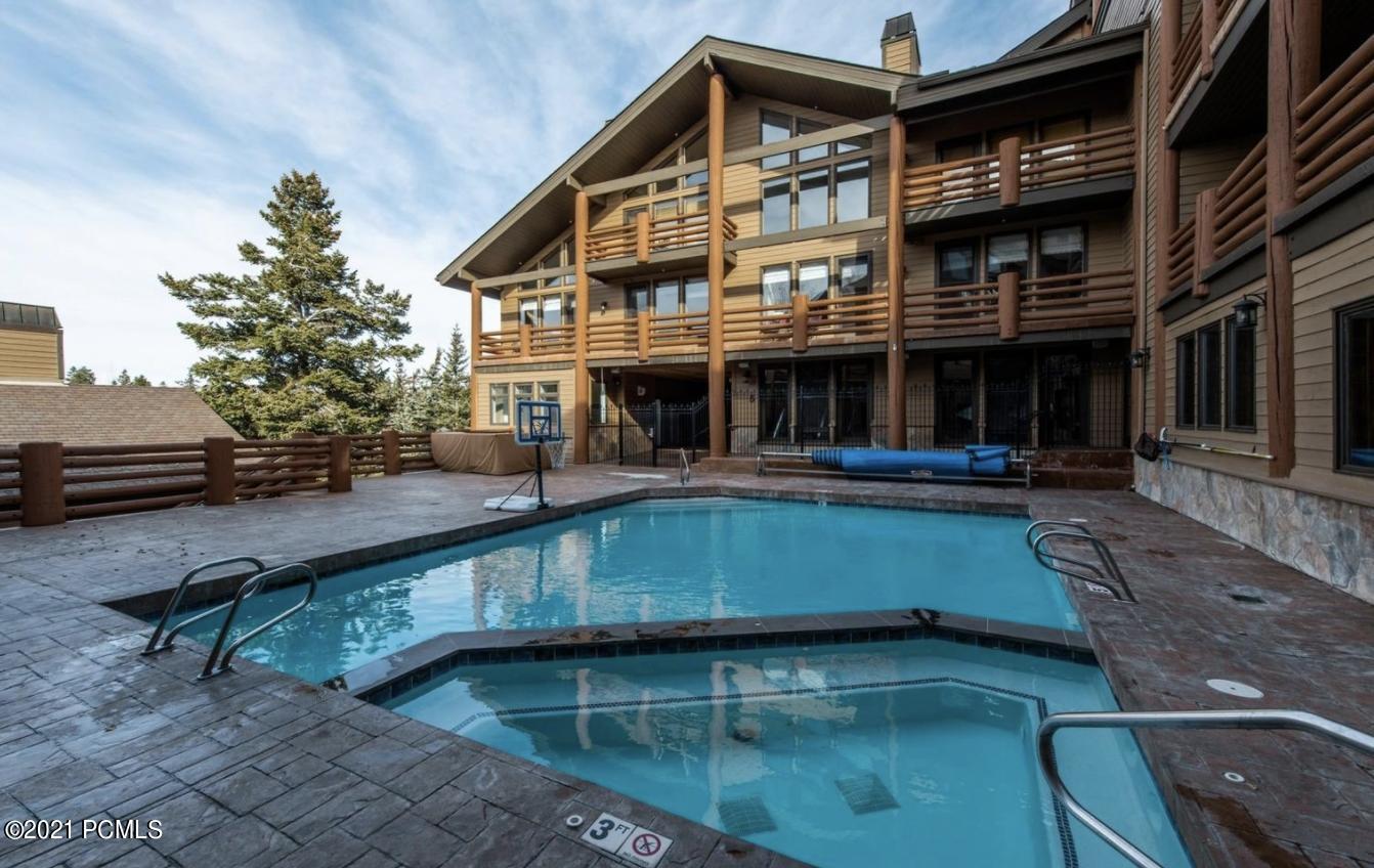 7720 Royal Street, Park City, Utah 84060, 2 Bedrooms Bedrooms, ,2 BathroomsBathrooms,Fractional Interest,For Sale,Royal,12102735