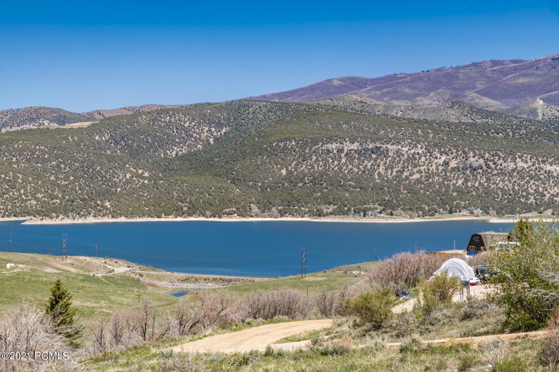 40 Aspen Drive, Coalville, Utah 84017, ,Land,For Sale,Aspen,12102682