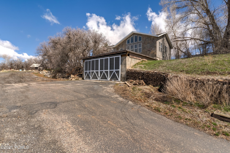 2875 State Road 35, Woodland, Utah 84036, 5 Bedrooms Bedrooms, ,3 BathroomsBathrooms,Single Family,For Sale,State Road 35,12102719