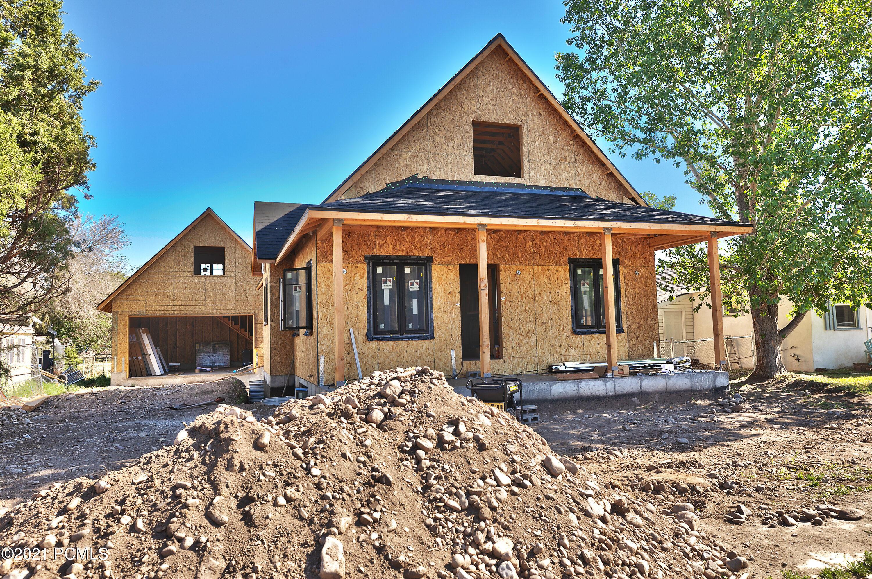 270 200, Heber City, Utah 84032, 5 Bedrooms Bedrooms, ,4 BathroomsBathrooms,Single Family,For Sale,200,12102679