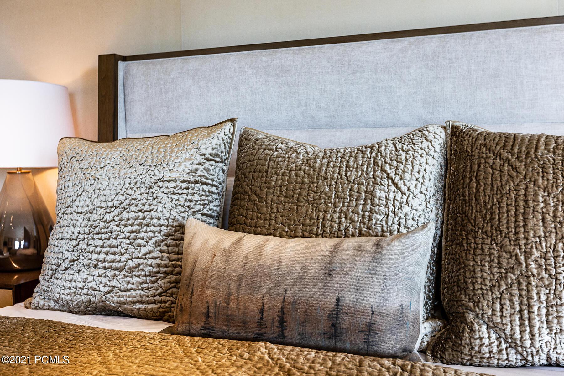 7875 Bald Eagle Drive, Park City, Utah 84060, 6 Bedrooms Bedrooms, ,11 BathroomsBathrooms,Single Family,For Sale,Bald Eagle,12101612