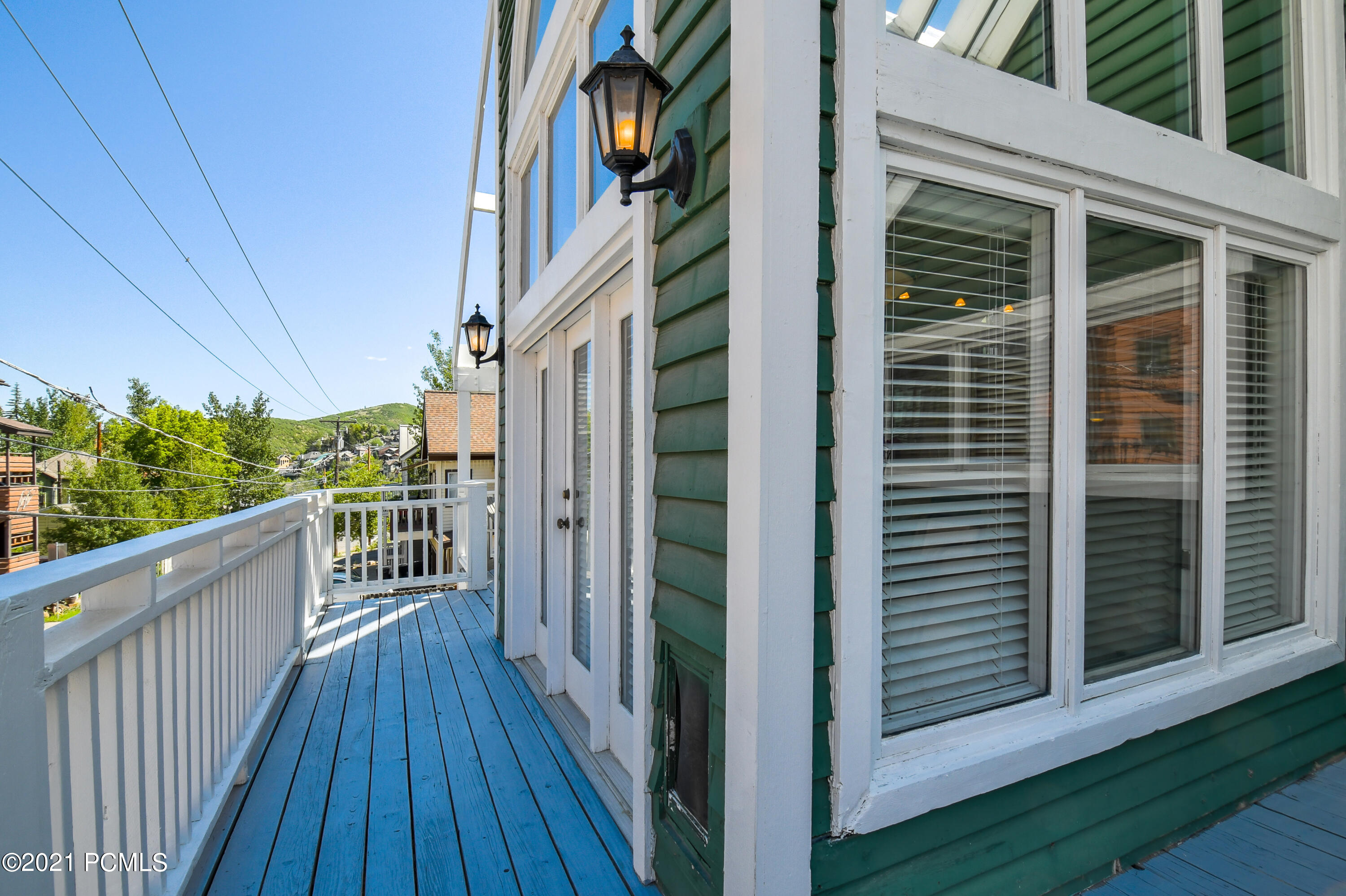 Image for 51  Daly Avenue