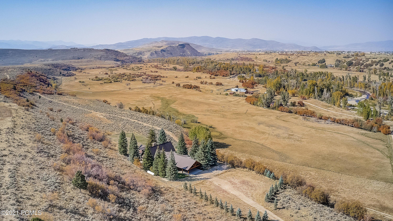 3698 Woodland View Drive, Kamas, Utah 84036, ,Land,For Sale,Woodland View,12102755