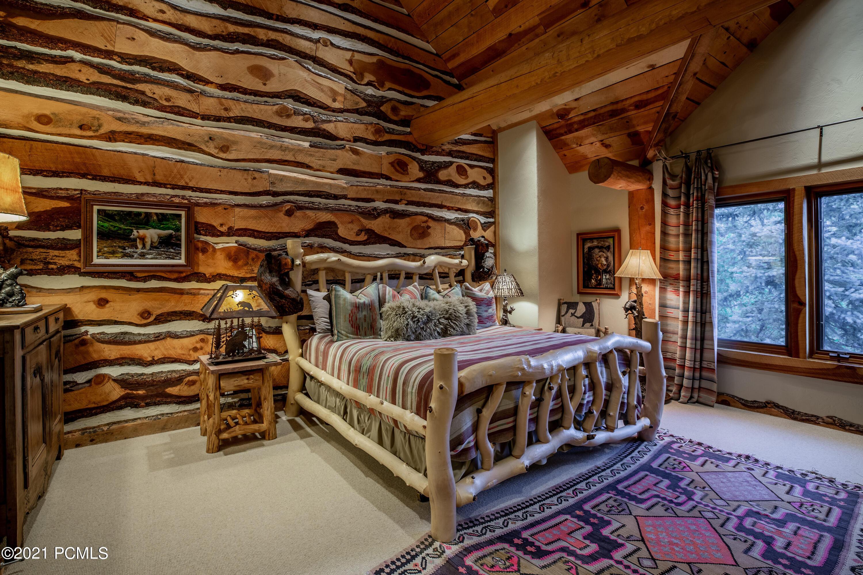3853 Rising Star Lane, Park City, Utah 84060, 6 Bedrooms Bedrooms, ,9 BathroomsBathrooms,Single Family,For Sale,Rising Star,12101706