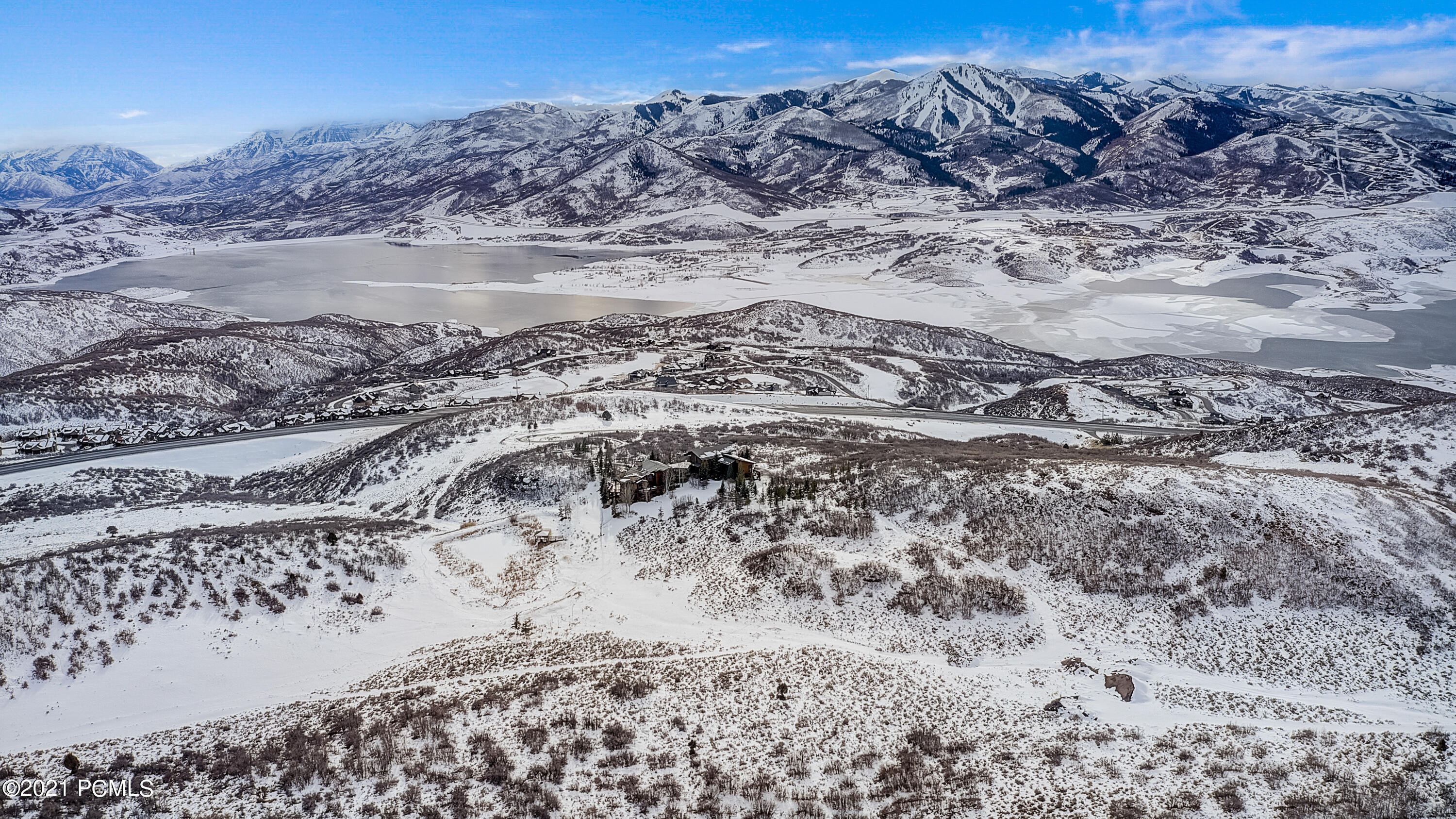 1221 State Rd 248, Hideout, Utah 84036, ,Land,For Sale,State Rd 248,12102807