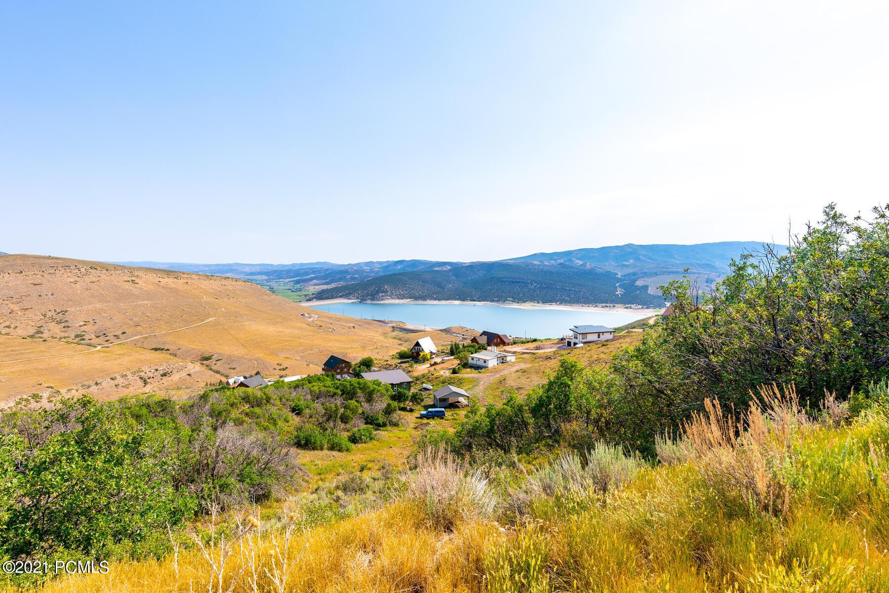 271 Valleyview, Coalville, Utah 84017, ,Land,For Sale,Valleyview,12102839