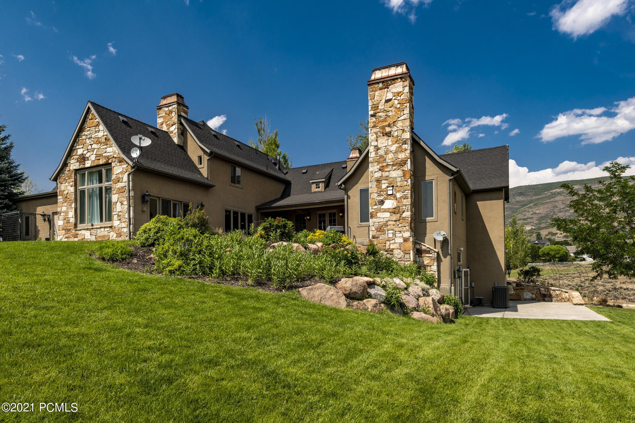 1235 1350 N, Heber City, Utah 84032, 4 Bedrooms Bedrooms, ,5 BathroomsBathrooms,Single Family,For Sale,1350 N,12102870