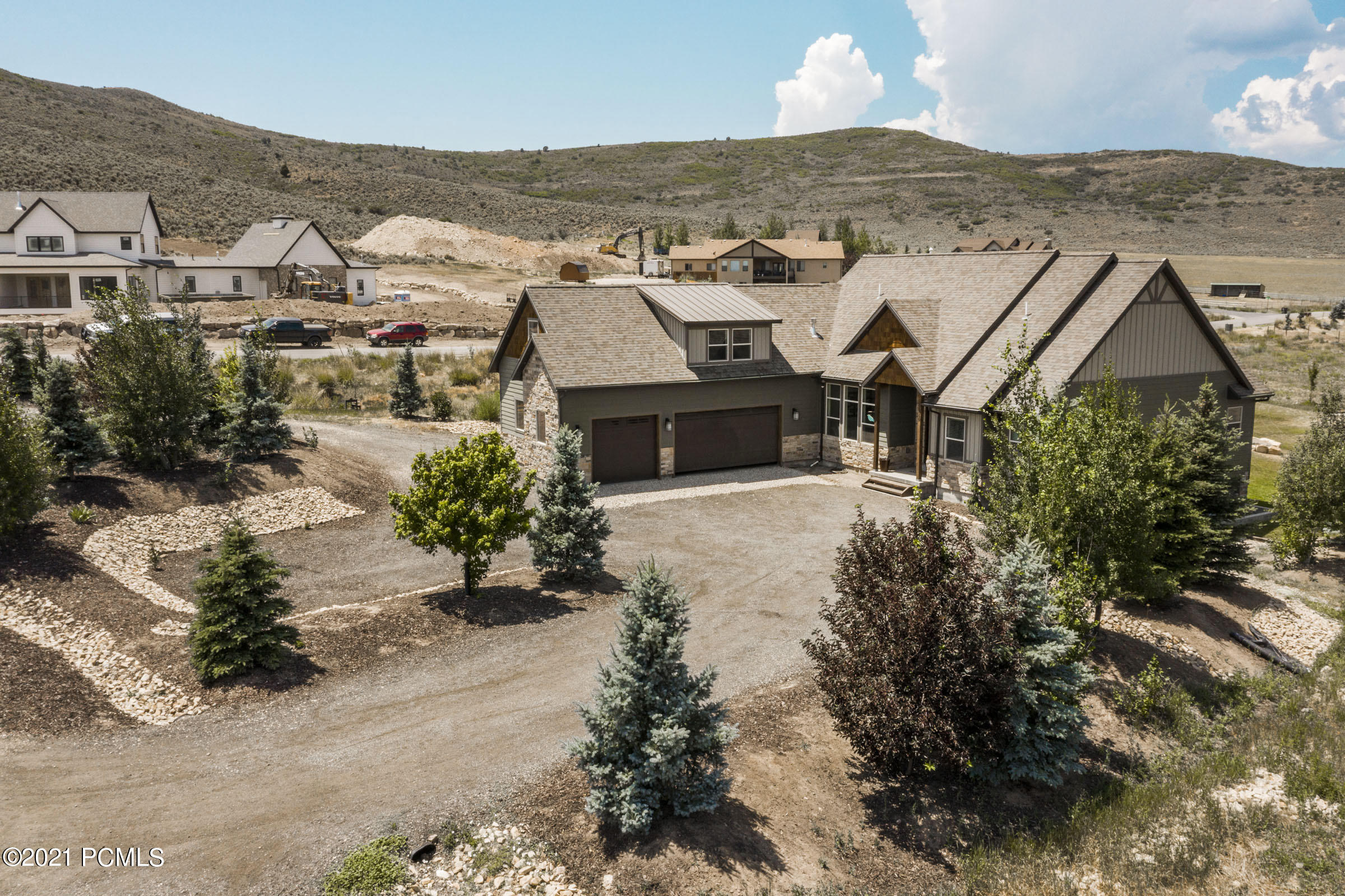 1050 Rusty Circle, Kamas, Utah 84036, 4 Bedrooms Bedrooms, ,2 BathroomsBathrooms,Single Family,For Sale,Rusty Circle,12103343