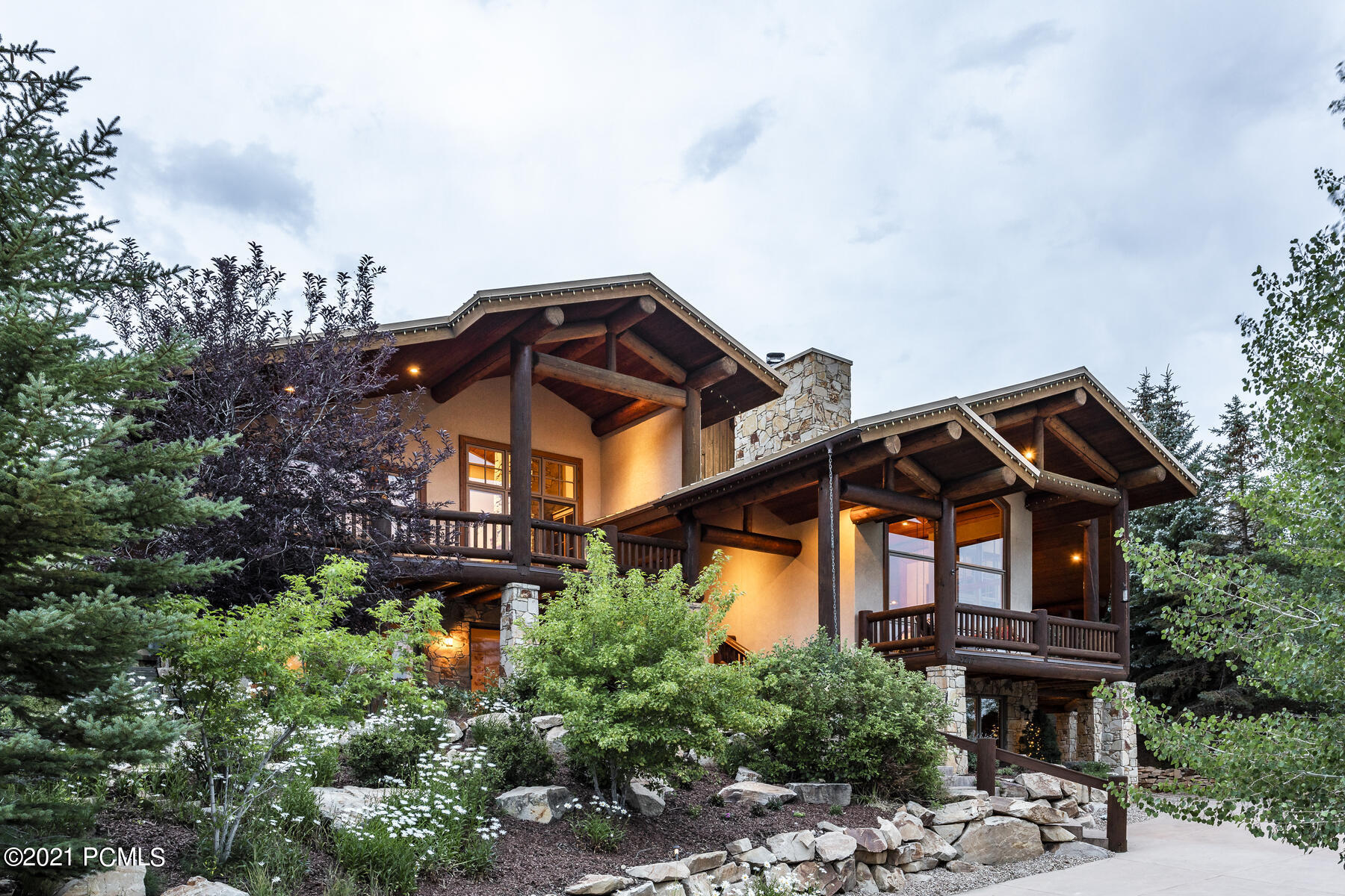 3277 Meadows Drive, Park City, Utah 84060, 4 Bedrooms Bedrooms, ,7 BathroomsBathrooms,Single Family,For Sale,Meadows,12102876