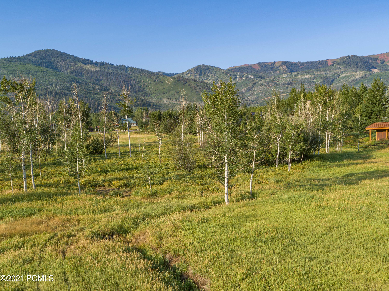 1469 Old Ranch Road, Park City, Utah 84098, ,Land,For Sale,Old Ranch,12102881