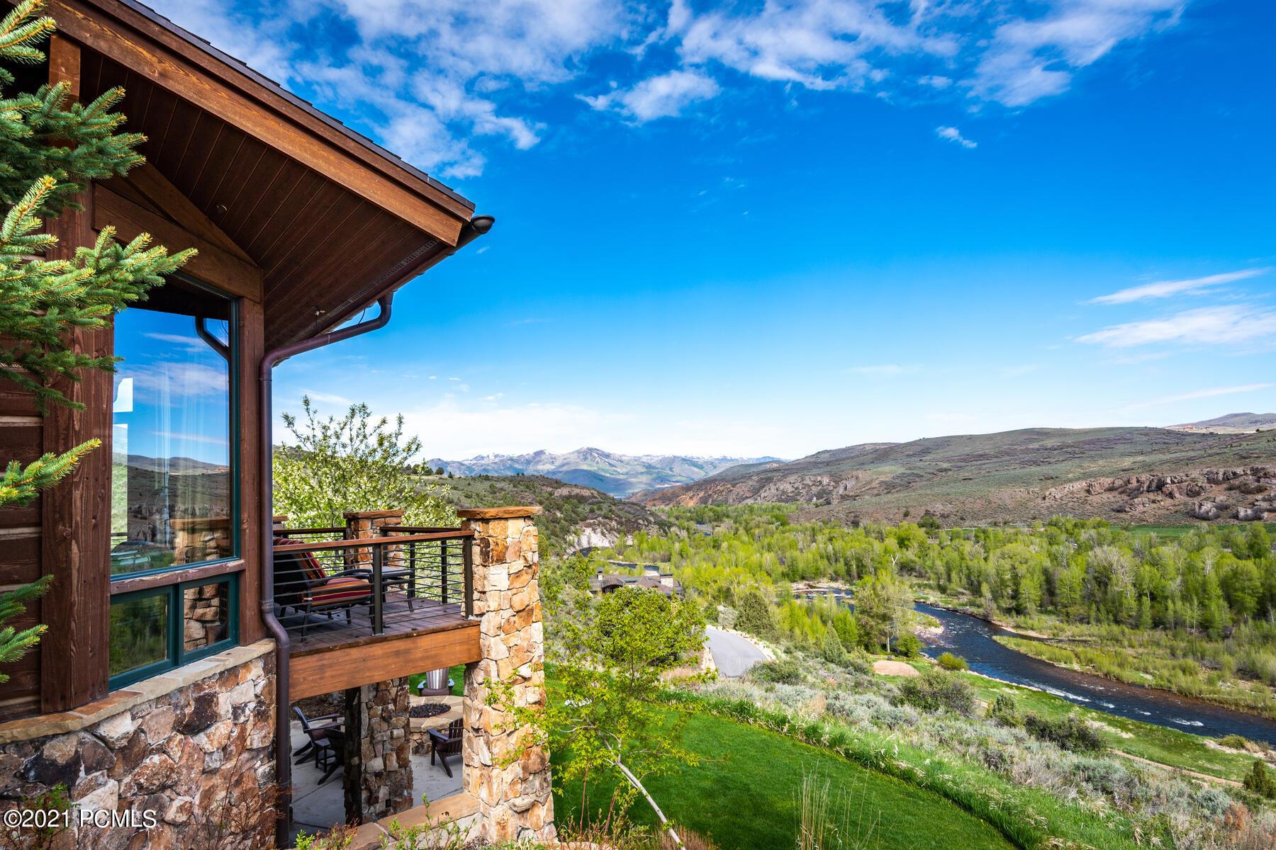 7409 Caddis Drive, Heber City, Utah 84032, 4 Bedrooms Bedrooms, ,6 BathroomsBathrooms,Single Family,For Sale,Caddis,12102909