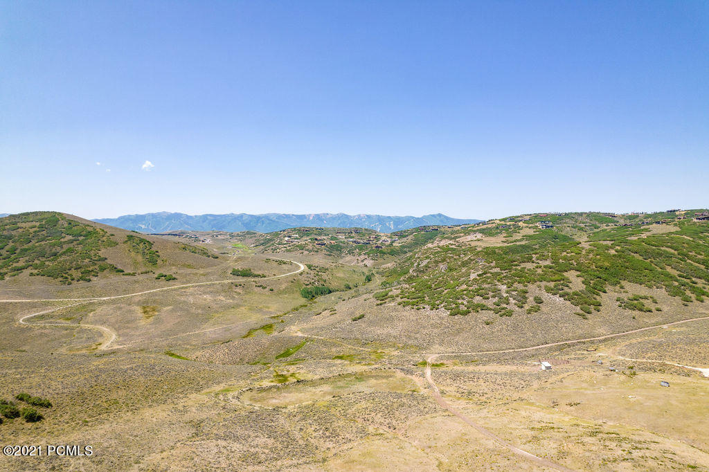303 Parkview, Coalville, Utah 84017, ,Land,For Sale,Parkview,12102990