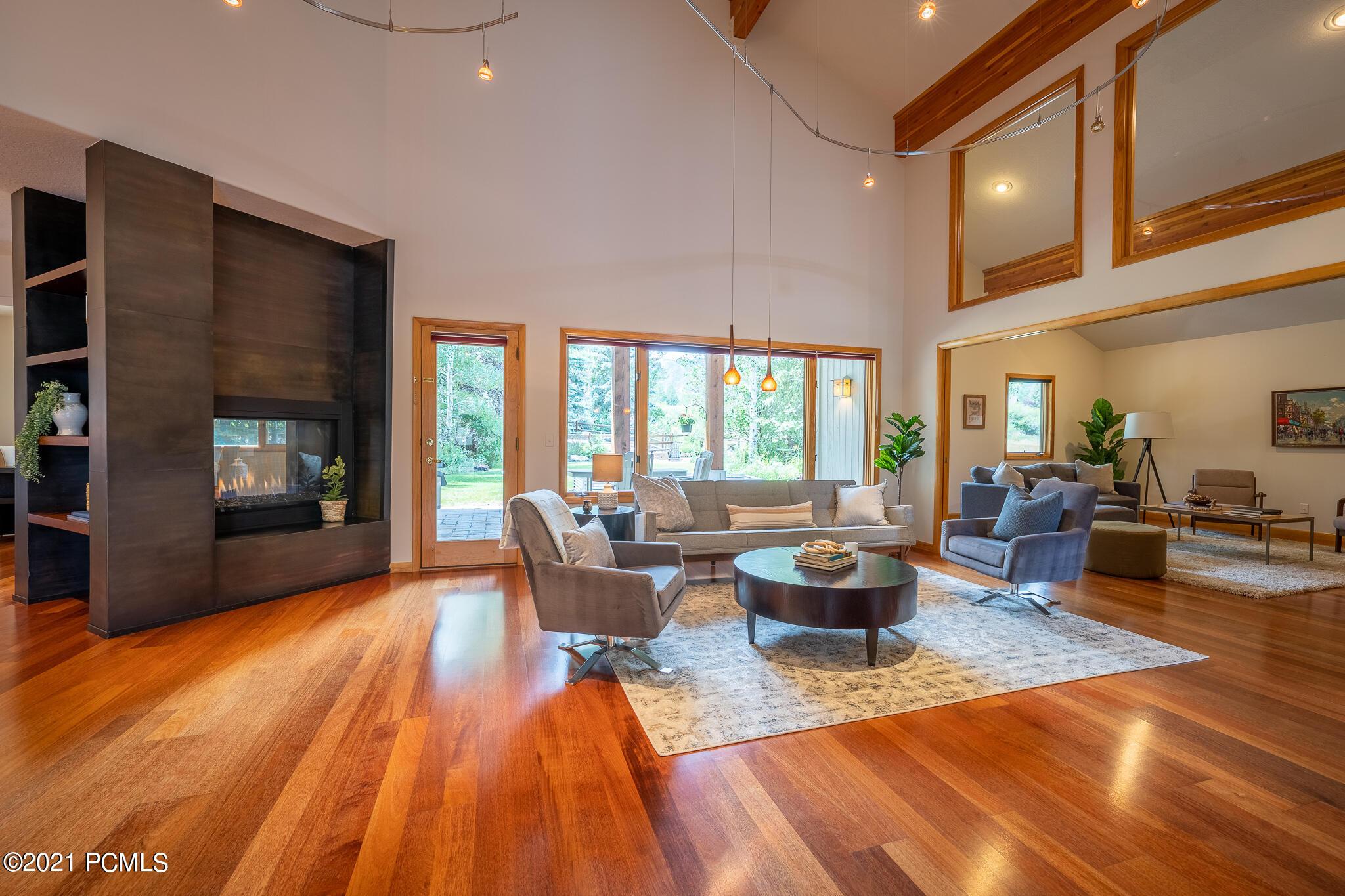 1201 Cutter Lane Lane, Park City, Utah 84098, 5 Bedrooms Bedrooms, ,4 BathroomsBathrooms,Single Family,For Sale,Cutter Lane,12102927