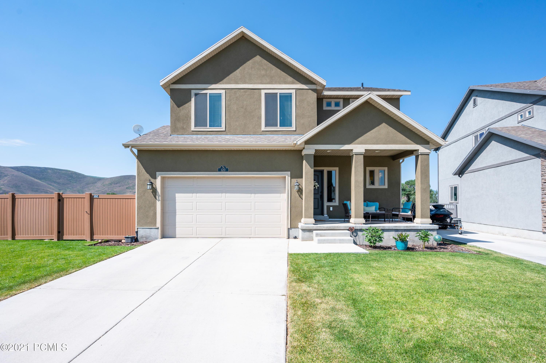 120 2200, Heber City, Utah 84032, 3 Bedrooms Bedrooms, ,3 BathroomsBathrooms,Single Family,For Sale,2200,12102950