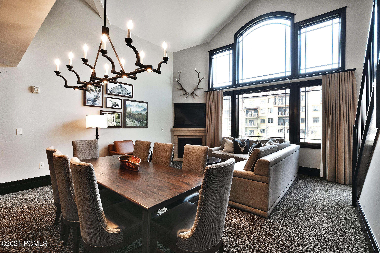 2100 Frostwood Boulevard, Park City, Utah 84098, 3 Bedrooms Bedrooms, ,3 BathroomsBathrooms,Condominium,For Sale,Frostwood,12102973