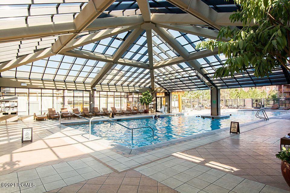 3000 Canyons Resort Drive, Park City, Utah 84098, 2 Bedrooms Bedrooms, ,2 BathroomsBathrooms,Fractional Interest,For Sale,Canyons Resort,12103077