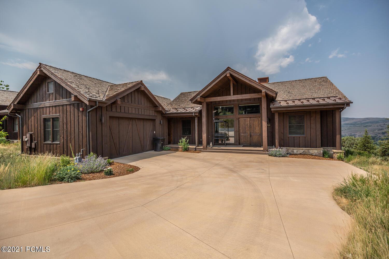 6720 Riparian Way, Kamas, Utah 84036, 3 Bedrooms Bedrooms, ,5 BathroomsBathrooms,Single Family,For Sale,Riparian,12103083