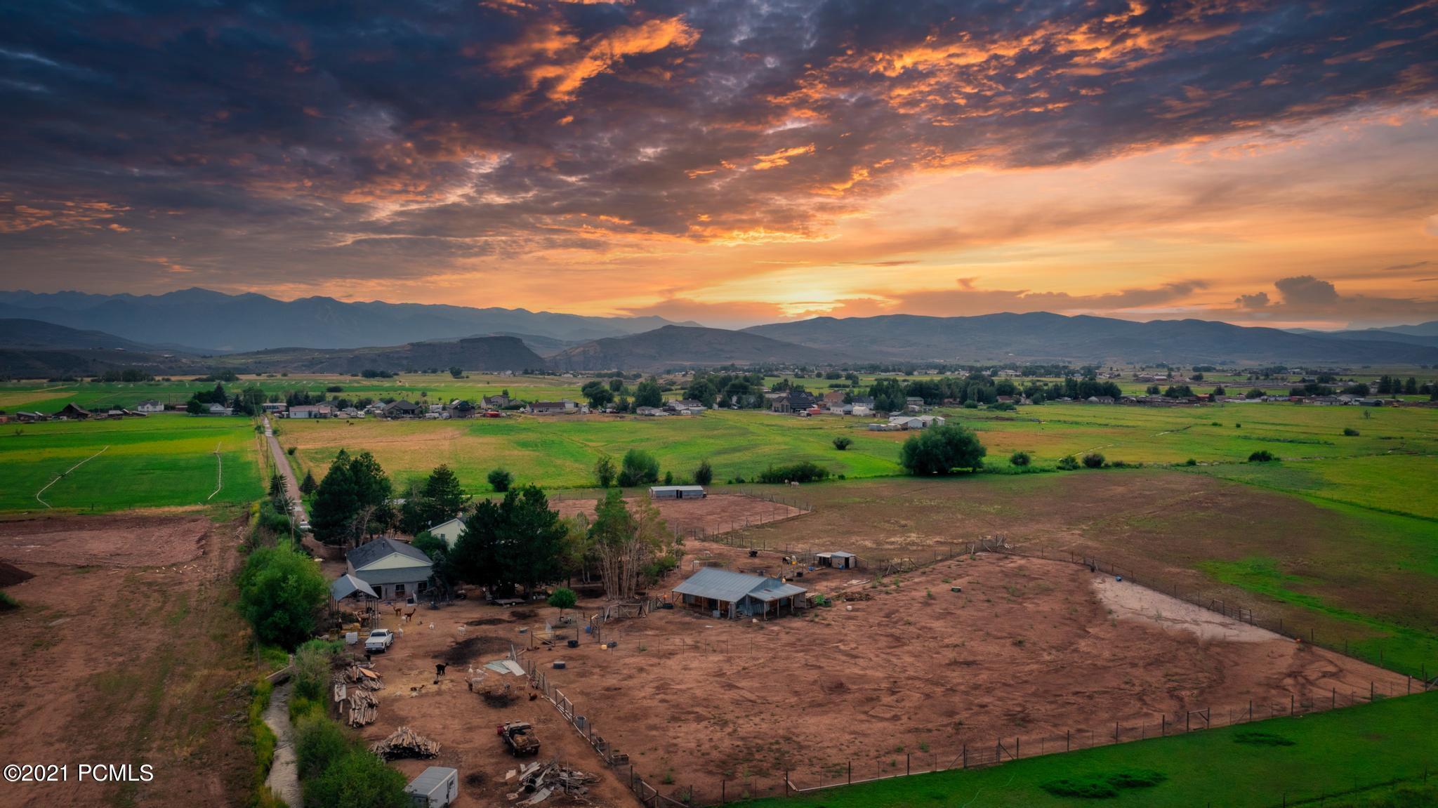 1303 2950 South, Kamas, Utah 84036, ,Land,For Sale,2950,12103103