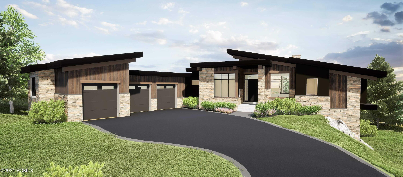 530 Haystack Mountain Drive, Heber City, Utah 84032, 4 Bedrooms Bedrooms, ,5 BathroomsBathrooms,Single Family,For Sale,Haystack Mountain,12103108