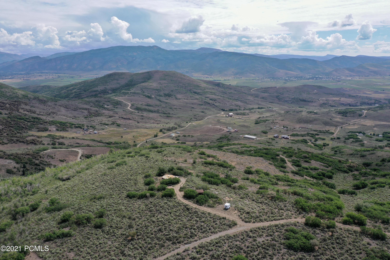 5064 Sage Hollow Road, Kamas, Utah 84036, ,Land,For Sale,Sage Hollow,12103150